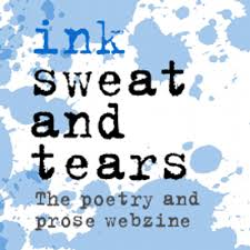 Ink Sweat and Tears